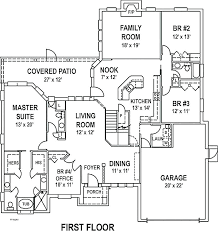 how much do house plans cost cost of building a three bedroom house ranch house plan with
