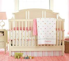 Baby Nursery Furniture Sets Sale Baby Cribs Sets For Sale Baby Nursery Furniture Sets Uk Mylions
