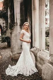hello may anna campbell bridal