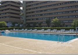 hotel chambre d amour anglet hotel la chambre d amour anglet 933373 hôtel atlanthal anglet