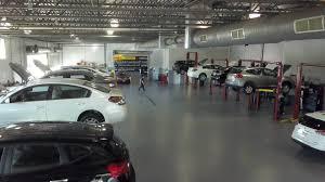 nissan dealer toms river nj new u0026 used cars for sale near trenton