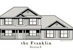 whitworth builders floor plans check out our newest model for holly by the sea and the meadows the