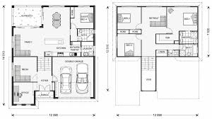 house plan split level house floor plans ahscgscom split tri level floor plans rpisite com