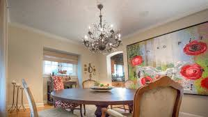 alternative dining room uses for your home angie u0027s list