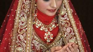 latest bridal hairstyle 2016 muslim bridal makeup iasian bridal makeup bangladeshi indian