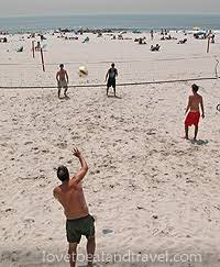 long beach ny county jones beach state park tips and fun information the best new york