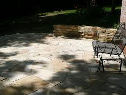 Stone Patio Images by Reviews And Pictures Gottschalk Stone Quarry