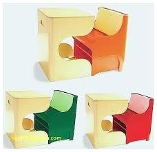 desk chair with storage bin desk chair with storage bin children chair desk chair with