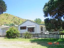 Cottage By The Beach by Cottage On The Beach Sea Views Coastal Walks In Matauri Bay Far