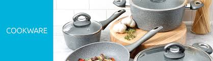 home pans cookware pots pans and cooking utensils collection at home