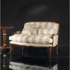 hauteur assise canapé hauteur d assise 43 horeca p canapé bergère fauteuil canapé