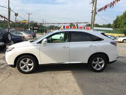 used lexus suv knoxville tn webster motors 4133 n broadway st knoxville tn auto body shops