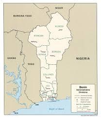 Utah Zip Codes Map by Free Benin Maps