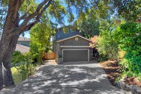 good living good living redwood city u0026 san carlos real estate