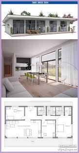 home design solutions inc monroe wi hd wallpapers home design solutions inc monroe wi efade gq