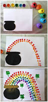 323 best art and crafts for images on pinterest diy