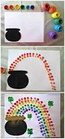 633 best st patrick u0027s day images on pinterest march crafts st