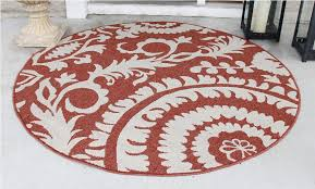 accent rugs archives u2014 tedx decors