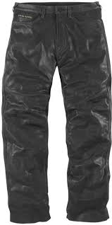 Cowhide Pants Best 25 Leather Motorcycle Pants Ideas On Pinterest Motorcycle