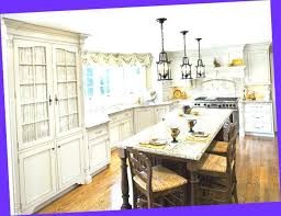 country kitchen idea white country kitchen large size of country for small kitchen