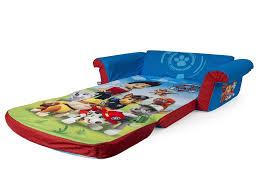 canape lit enfant lit canape lit enfant inspiration mobilier marshmallow divan lit