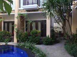 suris boutique hotel kuta indonesia booking com