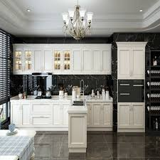 what color to paint kitchen cabinets with stainless steel appliances china white color painting stainless steel kitchen cabinet