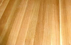 white oak rift quarter sawn flooring carpet vidalondon