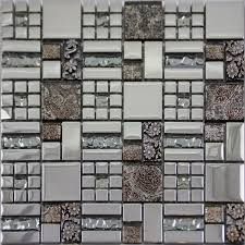 Gold Items Crystal Glass Mosaic Tile Wall Backsplashes by 64 Best Uniform Bricks Images On Pinterest Mosaics Bricks And