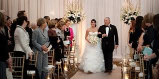 wedding rice ballroom at the rice weddings get prices for wedding venues