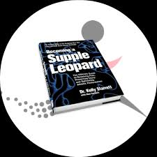Kelly Starrett Bench Press Becoming A Supple Leopard 2nd Ed By Dr Kelly Starrett Sempose