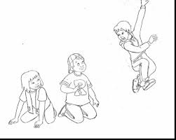 terrific the magic bus coloring pages az with magic