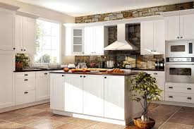 Assemble Kitchen Cabinets Ready To Assemble Kitchen Cabinets Lowes Home Ideas