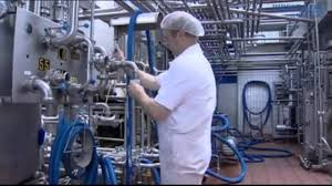 beko compressed air treatment youtube
