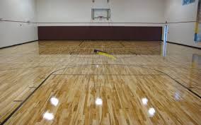 nelson gloss clear polyurethane floor int sealer 5 gal