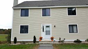 londonderry nh 1 bedroom condos for sale one bedroom