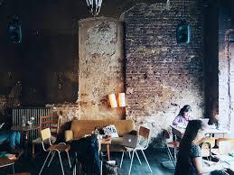 Wohnzimmer Shisha Bar Berlin Cafe Wohnzimmer Berlin Cafe V Foto Luise Cafe Wohnzimmer Berlin