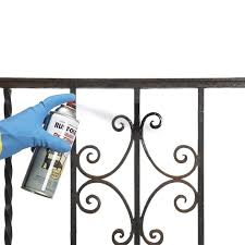what of paint do you use on metal cabinets restore metal before painting diy family handyman