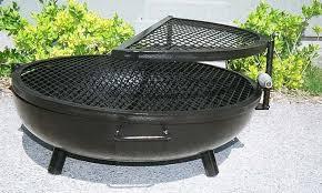 Bbq Firepit Grill Pit China Bbq Grill Pit China Bbq
