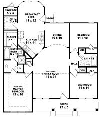 1 story home plans 1 story house floor plans poradnikslubny info