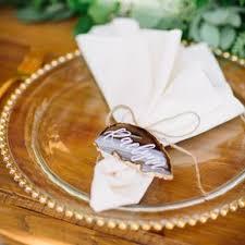 diy place cards diy wedding place cards