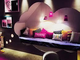 Stylishpinkbedroomdesignforgirl - Stylish bedroom design
