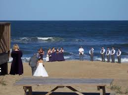 Comfort Inn On The Ocean Nags Head Outer Banks Wedding Venues Outer Banks Oceanfront Hotel