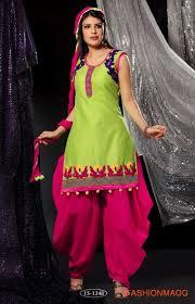 100 indian punjabi dress designs buy anarkali salwar suits
