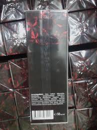 products catalog titan gel 5 pieces