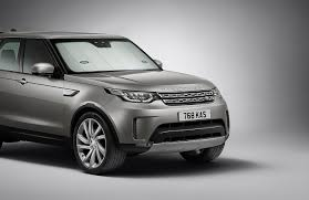 land rover discovery sport third row duckworth land rover the all new discovery 5 interior accessories