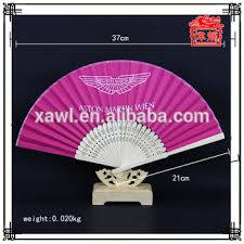 folding fans bulk design your own japanese handheld fan paper folding fans bulk dz