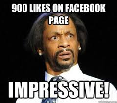 Katt Williams Meme Generator - awesome katt williams meme generator 80 skiparty wallpaper