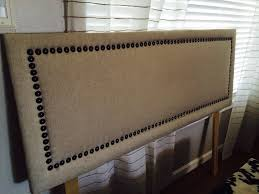 diy panel headboard bedroom great upholstered panel headboard with white and teal
