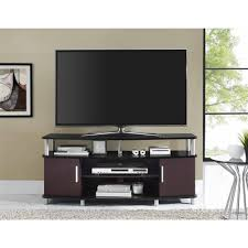 Living Room Center by Carson 3 Piece Entertainment Center For Tvs Up To 50
